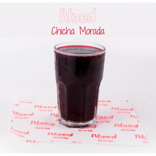 Chicha-chica-29052020165634.jpg