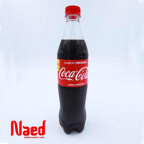 Gaseosa-Coca-Cola-01062020111448.jpg