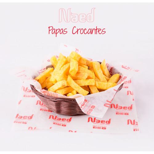 Papas-Crocantes-30052020092107.jpg