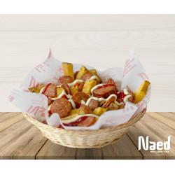 popular-dish-img2.jpg